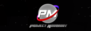 Project Moonboot, LLC
